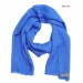 Cashmere_blue-diamond_YetiCrafts4-1
