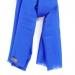 Cashmere_blue-diamond_YetiCrafts1