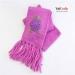 Ladies-Woolen-Scarves