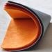lokta-origami-8x8-fire-1