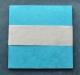 origami-lokta-8x8-water-3